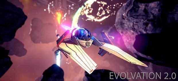 Evolvation_620.jpg