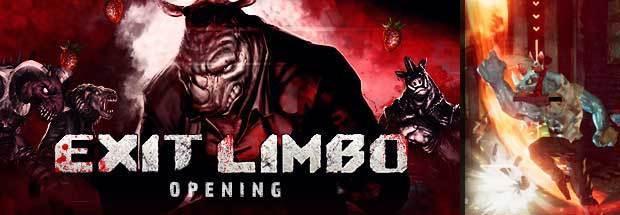 Exit_Limbo_Opening.jpg