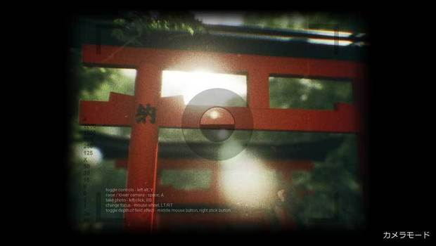 Explore_Fushimi_Inari_camera.jpg
