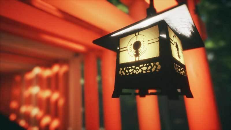Explore_Fushimi_Inari_up3.jpg
