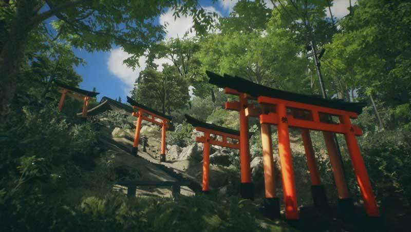 Explore_Fushimi_Inari_up4.jpg