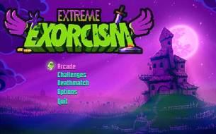 ExtremeExorcism_img6.jpg