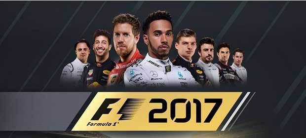 F1-2017.jpg