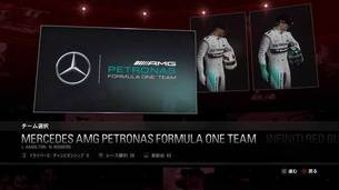 F1_2015_img8.jpg