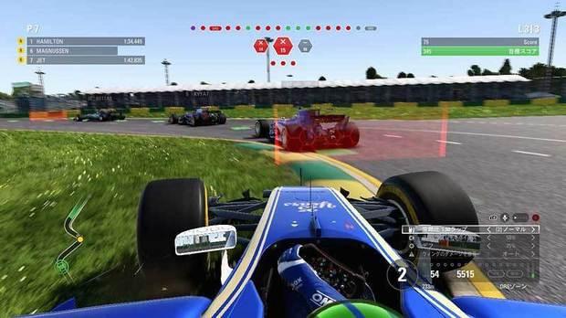 F1_2017_17.jpg