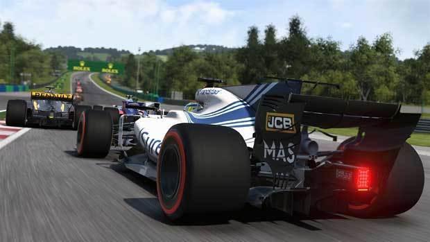 F1_2017_25.jpg