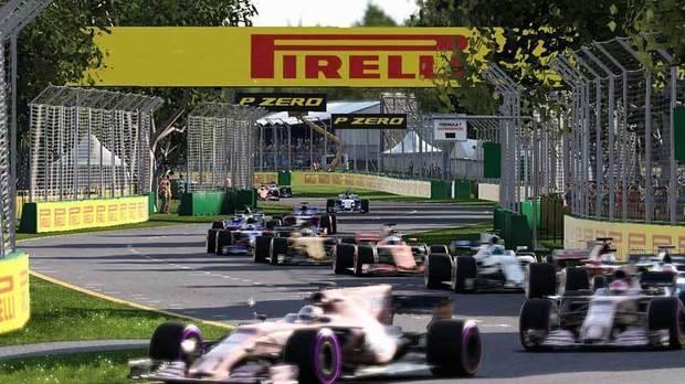 F1_2017_26.jpg