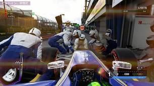 F1_2017_3.jpg