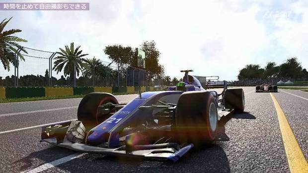 F1_2017_8.jpg