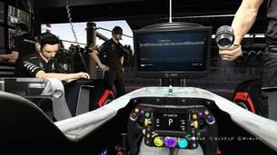 F1_2017_pit.jpg