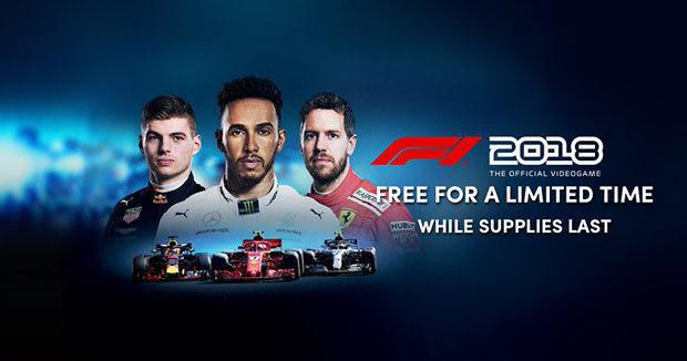 F1_2018__humble_store.jpg