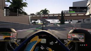 F1_2020_img9.jpg