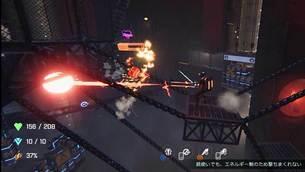 Fallback_game_image16.jpg