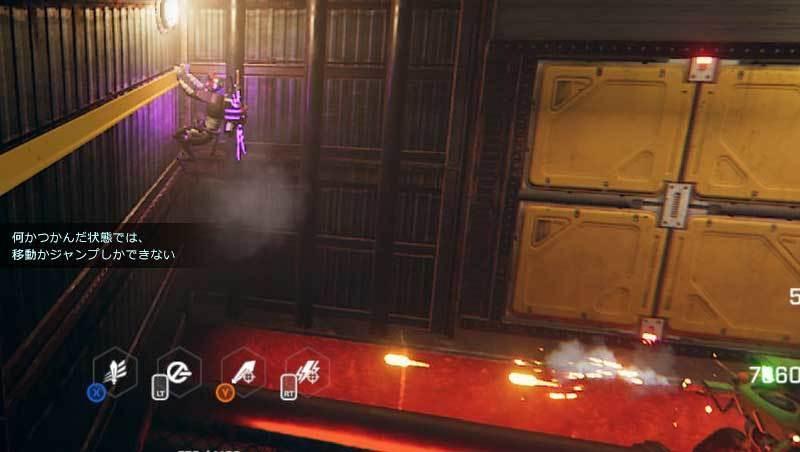 Fallback_game_image2.jpg