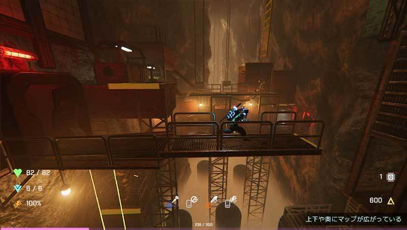 Fallback_game_image26.jpg