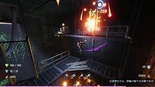 Fallback_game_image40.jpg