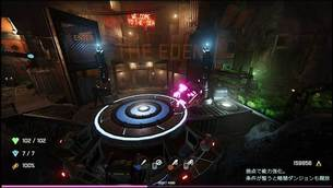 Fallback_game_image6.jpg
