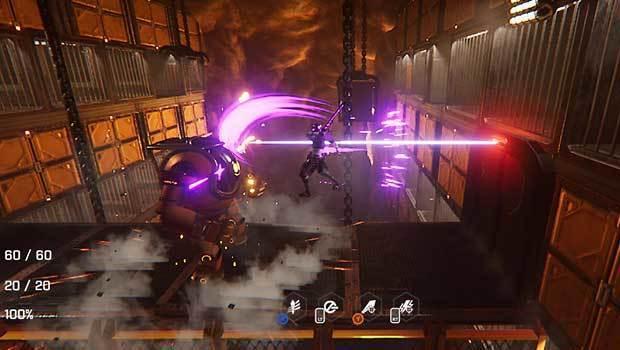 Fallback_game_image12.jpg