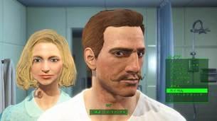 Fallout4_low_spec_16.jpg