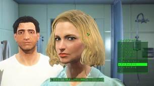 Fallout4_low_spec_17.jpg