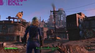 Fallout4_low_spec_5.jpg