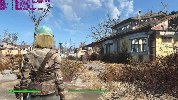 Fallout4_low_spec_8.jpg