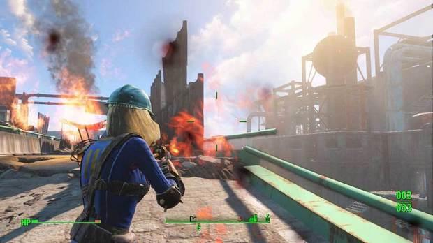 Fallout4_low_spec_ed.jpg