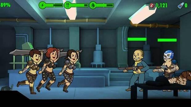 Fallout_Shelter_13.jpg