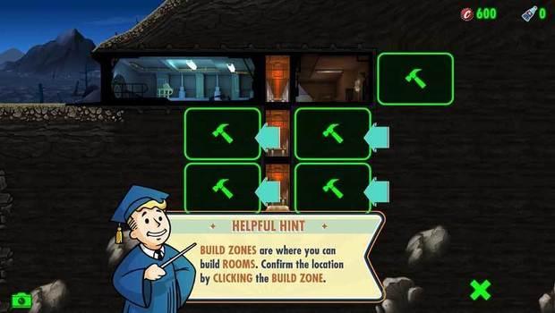 Fallout_Shelter_18.jpg
