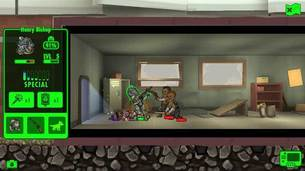 Fallout_Shelter_3.jpg