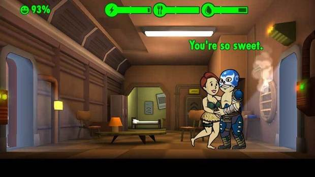 Fallout_Shelter_9.jpg