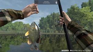 Fishing-Planet-16.jpg