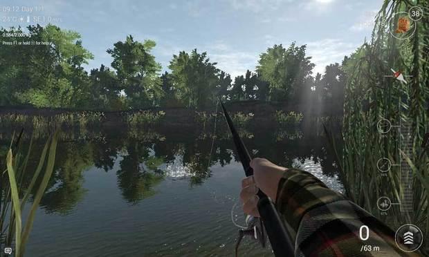 Fishing-Planet-22.jpg