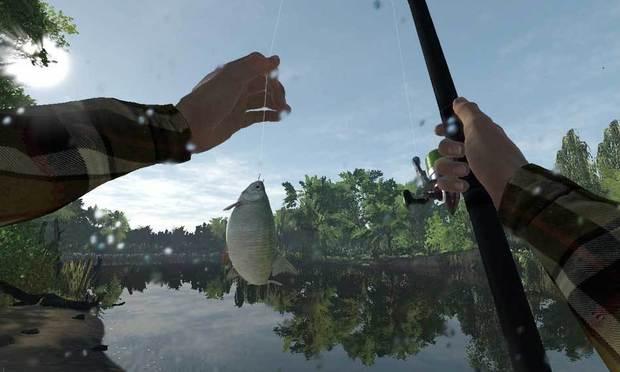 Fishing-Planet-23.jpg