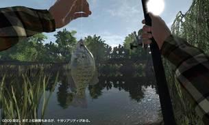 Fishing-Planet-28.jpg