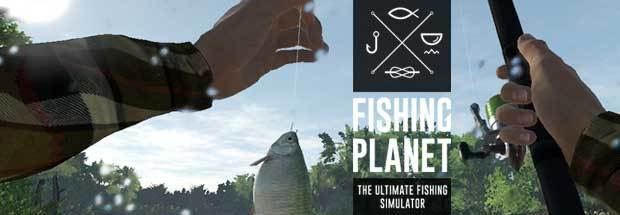 Fishing-Planet.jpg