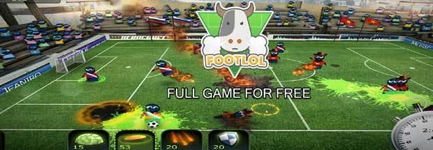 FootLOL_Epic_Fail_League_giveaway.jpg
