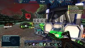 FortressCraft_Evolved_img.jpg