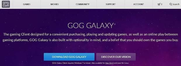 GOG-Galaxy-0.jpg