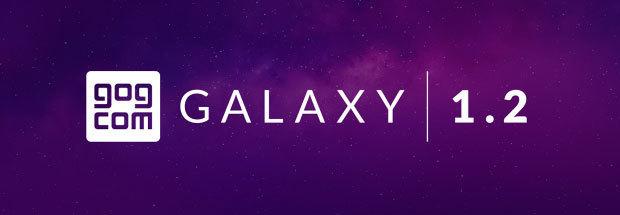 GOG-Galaxy.jpg