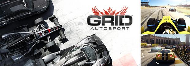 GRIDAutosport_hb.jpg