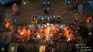 GWENT_The_Witcher_Card_Game__image011.jpg