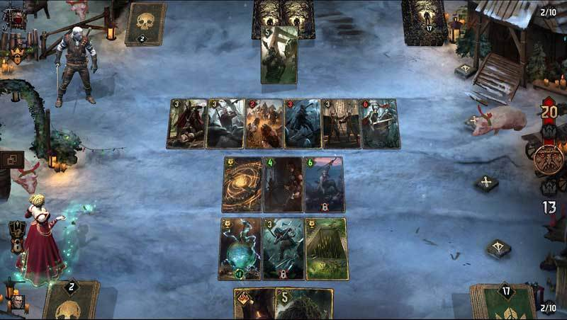 GWENT_The_Witcher_Card_Game__image05.jpg