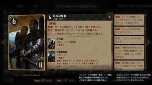 GWENT_master-mirror-cards5.jpg