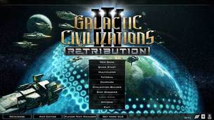 GalCiv3_title.jpg