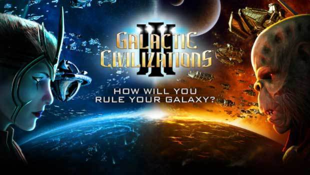Galactic_Civilizations_III__epicgames.jpg