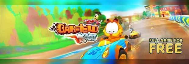 Garfield_Kart__indiegala.jpg