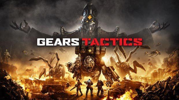 GearsTactics.jpg