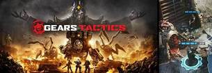 Gears_Tactics_banner.jpg