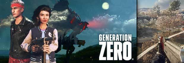 Generation_Zero_review.jpg